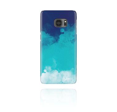 Funda protectora para móvil