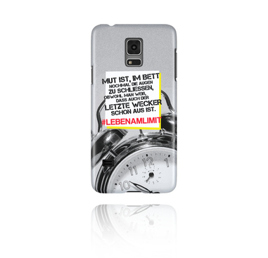 Handy-Schutzhülle