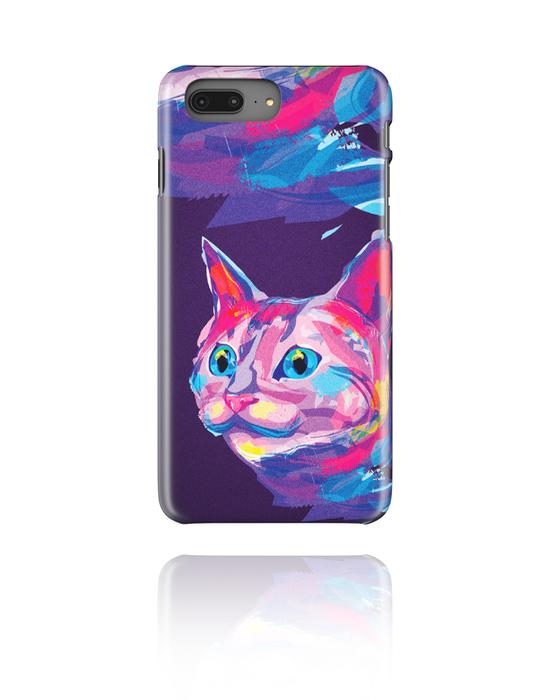 Etui na telefony, Mobile Case, Plastik