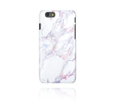 Mobile cases, Mobile Case, Plastic
