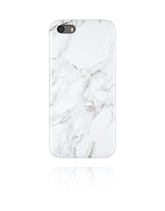 Mobile Case Plastic