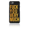 Etui na telefony, Mobile Case, Plastic