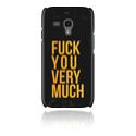 Pouzdro na mobil, Mobile Case, Plastic