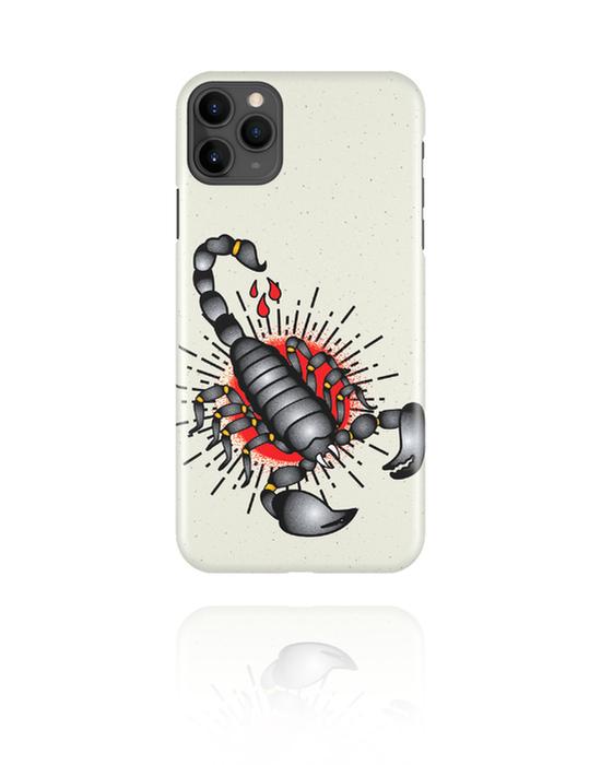 Phone cases, Mobile Case with Retro Design, Plastic