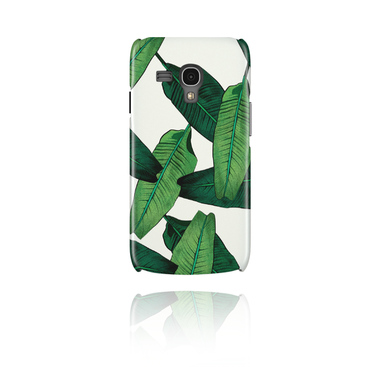 Mobile cases, Mobile Case, Plastic