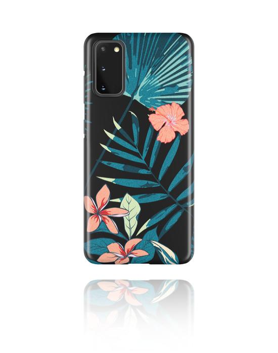 Pouzdro na mobil, Mobile Case, Plast