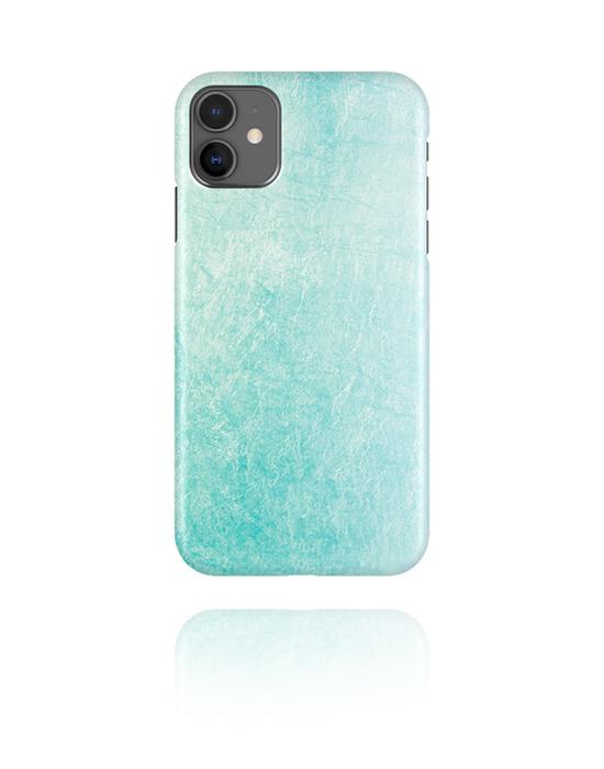 Cover per cellulare, Cover per cellulare, Plastica