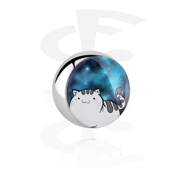 Picture Ball