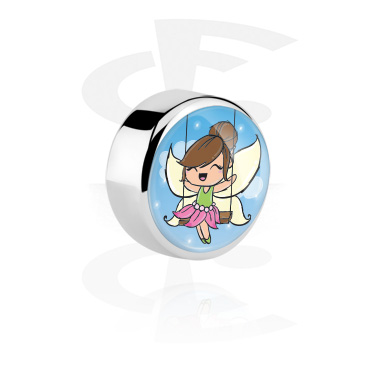 Picture Disk