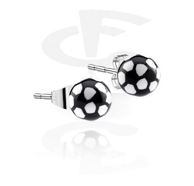 Soccer Studs