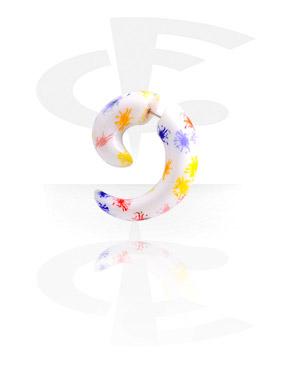 Fake Spirale