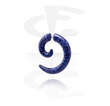 Fake Spiral