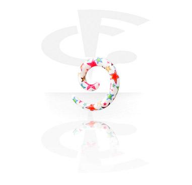 Spiralstretcher