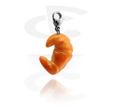 Charm para pulseiras com charms