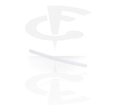 Boules et Accessoires, Barbell Pin, PTFE