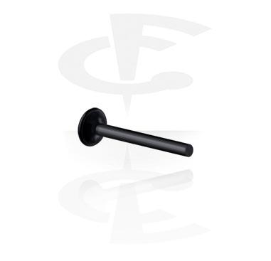 Balls & Replacement Ends, Labret Pin, PTFE