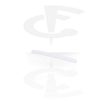 Bolas y Accesorios, Barra para barbell, PTFE