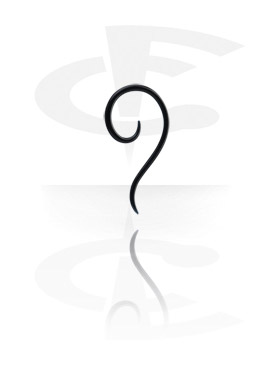 Pyrex-Thai-Spirale