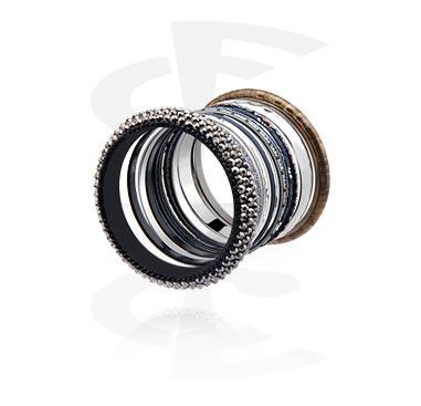 Bracelets modernes