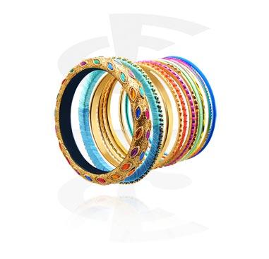Bracelets tendance