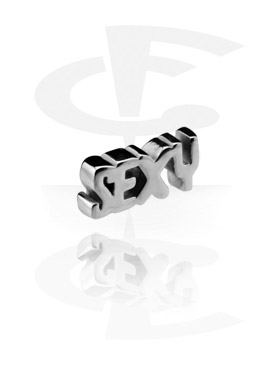Steel Cast Attachment