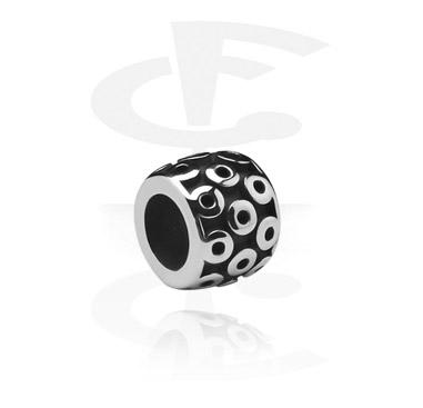 Bead pour bracelets de beads