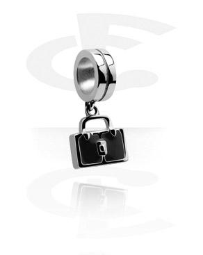 Cuentas para pulseras de Cuentas
