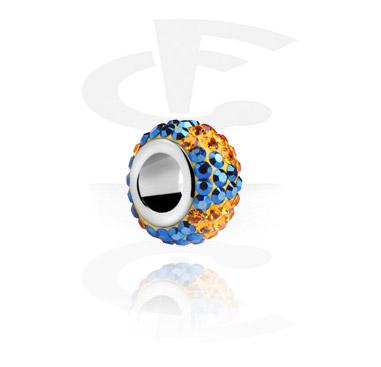 Bead for Bead Bracelets