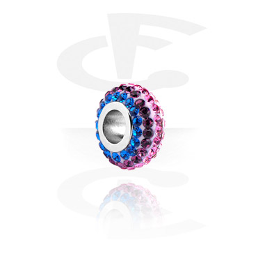 Bead für Bead-Armbänder