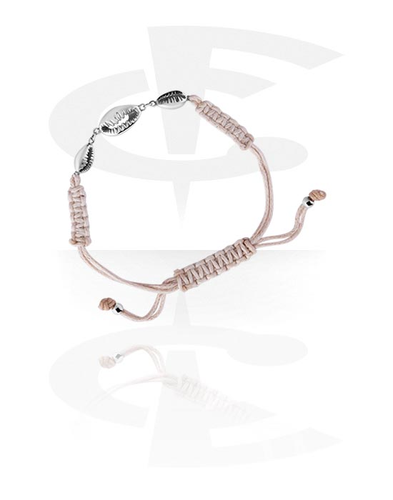 Narukvice, Fashion Bracelet, Kirurški čelik 316L