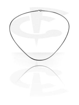 Kaulakoru