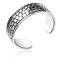 Prsteni za nožne prste, Toe Ring, Surgical Steel 316L