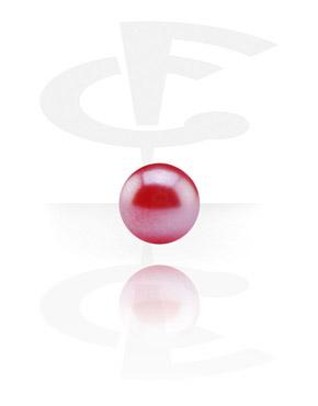Shiny Pastel Ball