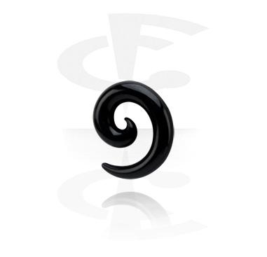 Espiral dilatadora