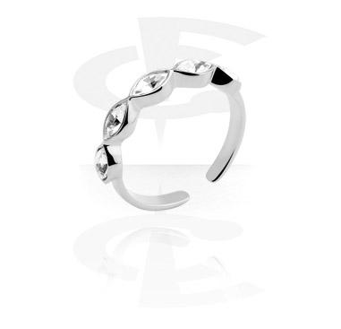 Кольцо для пальцев ног