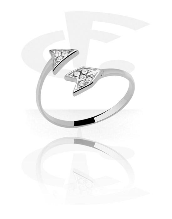 Toe Rings, Toe Ring, 925 Sterling Silver