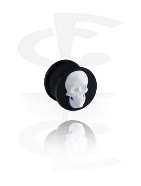 Skull Plug