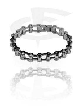 Bracciali, Bracelet, Surgical Steel 316L