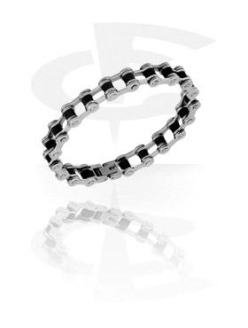 Bracelets, Bracelet, Surgical Steel 316L