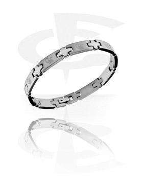 Narukvice, Bracelet, Surgical Steel 316L