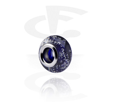 Glass Bead for Bead Bracelets