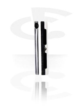 Pendants, Pendant, Surgical Steel 316L