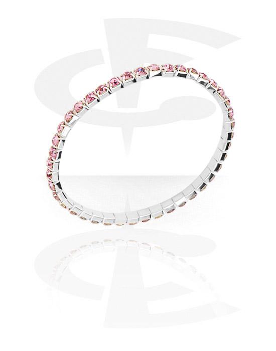 Armbänder, Armband, Chirurgenstahl 316L