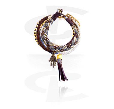 Bracelets, Fashion Bracelet