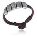 Armbanden, Armband