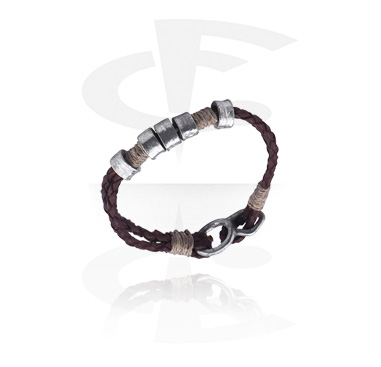 Bracelet tendance