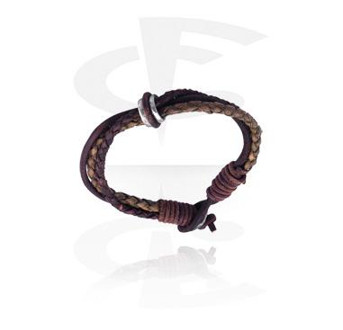 Modisches Armband