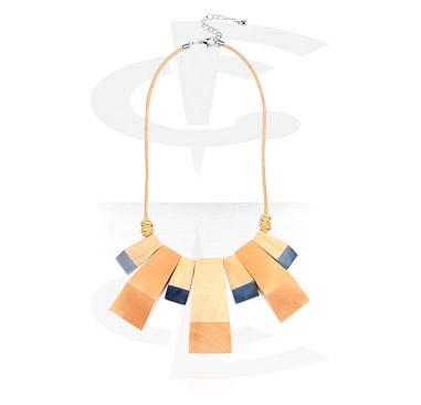 Moderno collar