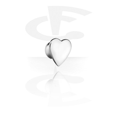 Attachment para Ball Closure Ring