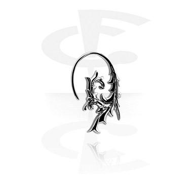Claw / Ear Weight